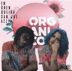 Baixar Música Encrenqueira - San Joe e Azzy Orgânico Verão #3 Mp3