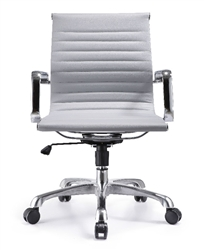 Joplin Mid Back Office Chair