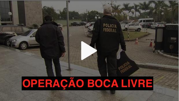http://g1.globo.com/sao-paulo/noticia/2016/06/policia-federal-faz-operacao-contra-desvios-da-lei-rouanet.html