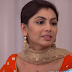 Munni denies that she does not love Abhi In Zee Tv's Kumkum Bhagya
