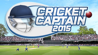 International cricket captain 2015 free download pc game