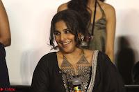 Vidya Balan at Trailer launch of move Begum Jaan 024.JPG
