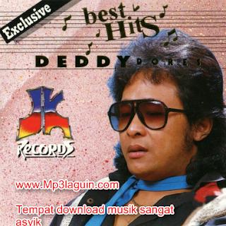 Deddy Dores mp3