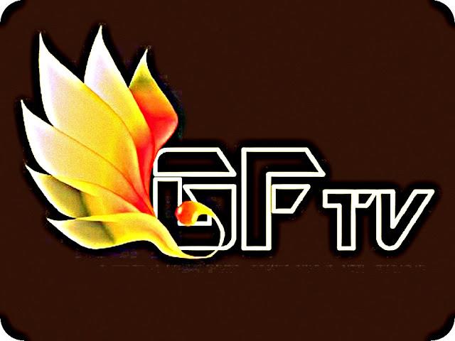 Nonton Siaran Langsung : Garuda Formosa Live