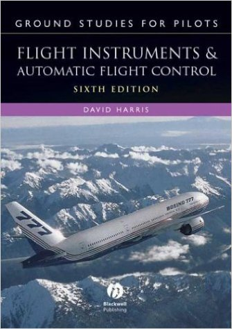 Download Free Ground Studies For Pilots - Flight Instruments ~ Pilot