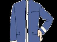 10 Fakta Menarik Tentang Karakter Denki Dalam Anime Boruto