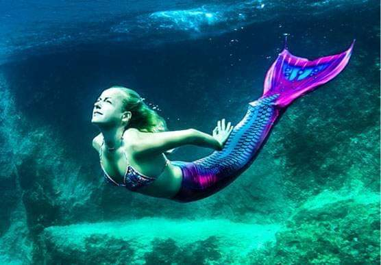 Diana Tales Of A Mermaid Episode 4