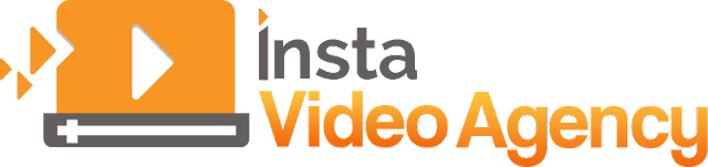 Insta Video Agency [Start your own Video Agency Instantly]