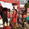 Berikut Lokasi Telpon dan Internet Gratis di Donggala dan Palu