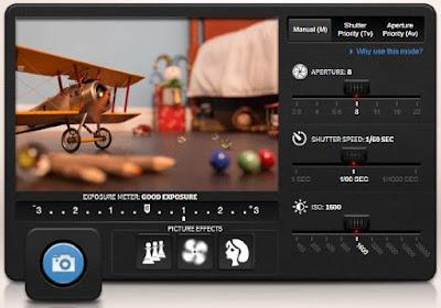 5 Situs Kamera Simulator Untuk Belajar Fotografi Bagi Pemula-1