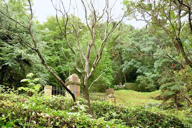 cementerio-ingleses-san-sebastian
