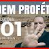001-Declarações Ordem Proféticas