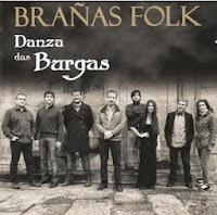 http://musicaengalego.blogspot.com.es/2014/06/branas-folk-danza-das-burgas.html
