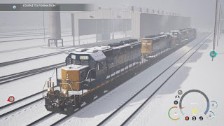 TRAIN_SIM_WORLD_CSX_HEAVY_HAUL Cover Photo