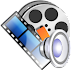 SMPlayer 18.5