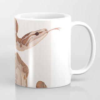 https://society6.com/product/snake290483_mug#s6-6650343p30a27v199