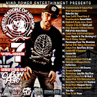 United Nationz of Hip Hop Vol 7