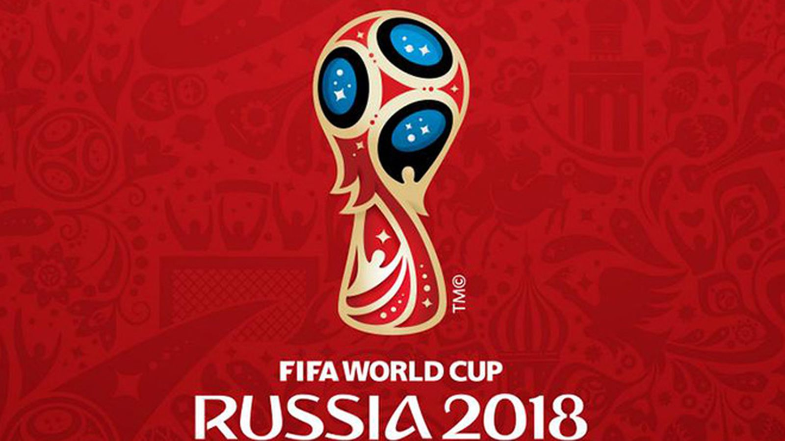 Must see Egypt World Cup 2018 - world%2Bcup  HD_551695 .jpg