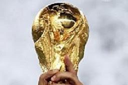 Menggunakan Teknologi Kecerdasan Buatan, Ini Prediksi Juara Piala Dunia 2018