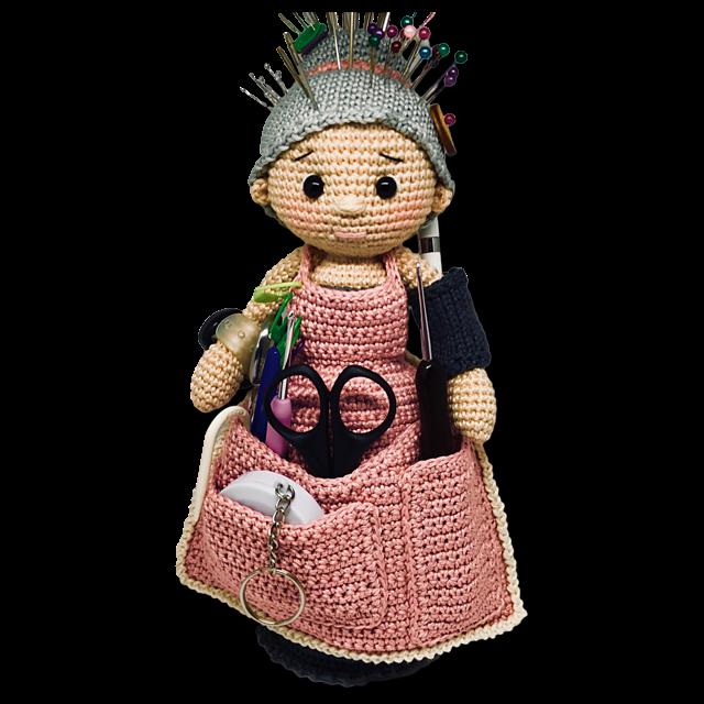 patrones-de-crafter-granny-amigurumi-crochet