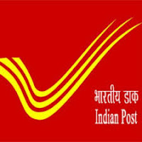 Indian Post Employment News