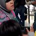 Woww Anak Balita Nonton Video Gituan