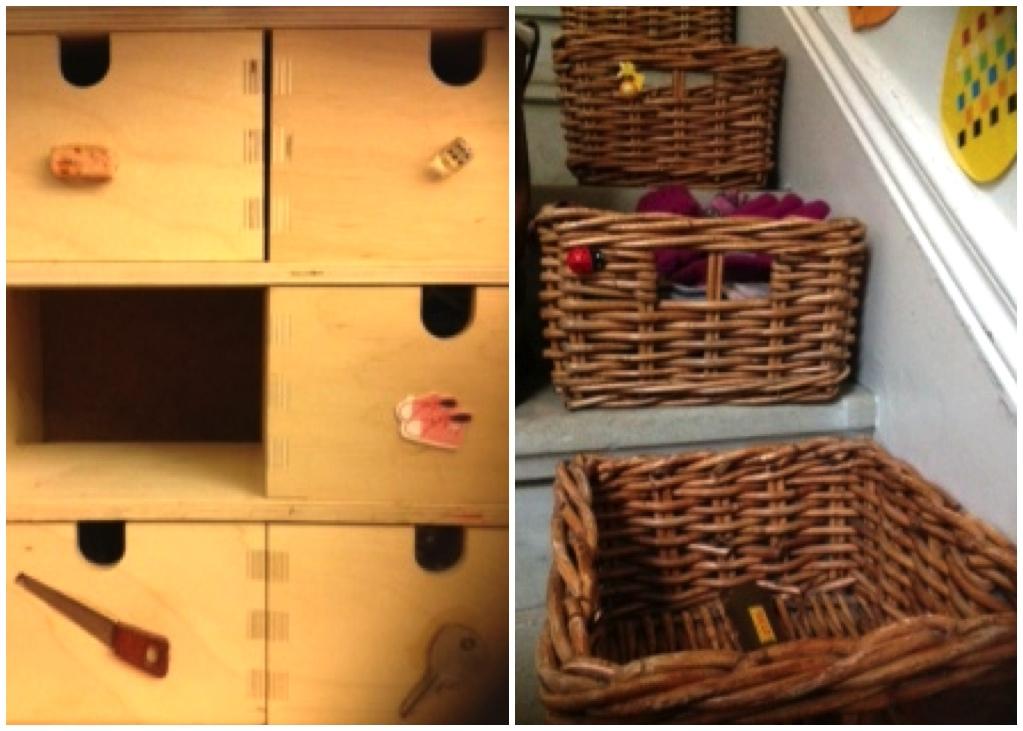 schaeresteipapier wohnen mit kindern teil 3. Black Bedroom Furniture Sets. Home Design Ideas