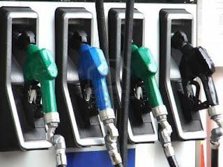 petrol-for-rs-1-12-diesel-1-24-per-liter-cheaper