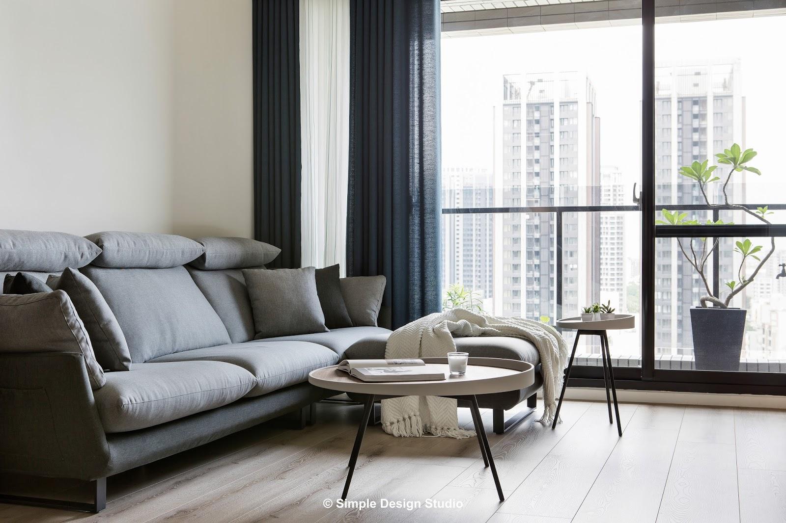 simple design studio simple nihon. Black Bedroom Furniture Sets. Home Design Ideas