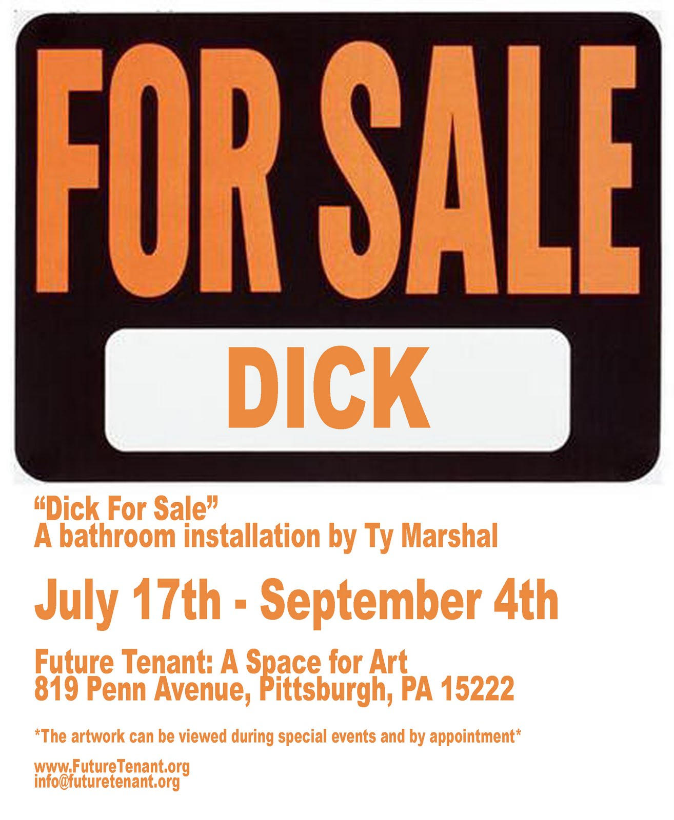 Dicks on sale can