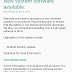 MOTO X Style Start's Receiving Security Update