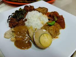Lezat 7 Kuliner Paling Enak Di Ambarawa Angkringan Top