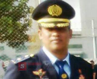 Pasca Kaburnya Tahanan Lapas Tuban,  Lapas Bojonegoro Tingkatkan Keamanan Secara Kekeluargaan