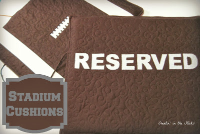 http://createinthesticks.blogspot.com/2014/01/reserved-stadium-seating-tutorial.html