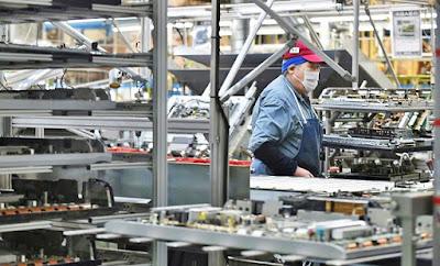 Japão precisa atrair mais trabalhadores estrangeiros