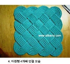 Crochet Patterns For Crochet Blanket Squares 2382,Smoked Prime Rib Roast Rub