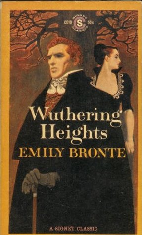 wuthering heights journal Dozens of top quality, thought-provoking reader response questions for wuthering heights several for each section of the work mult choice test included, too pdf download | teacher's pet.