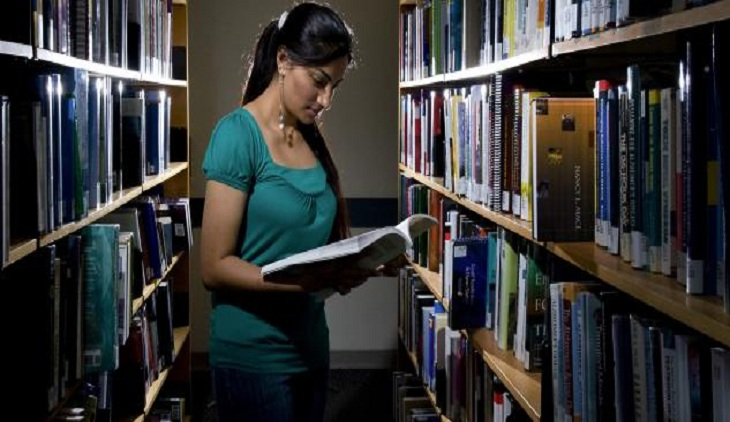 SOY DOCENTE MAESTRO Y PROFESOR.: 18 Libros Gratis En Linea