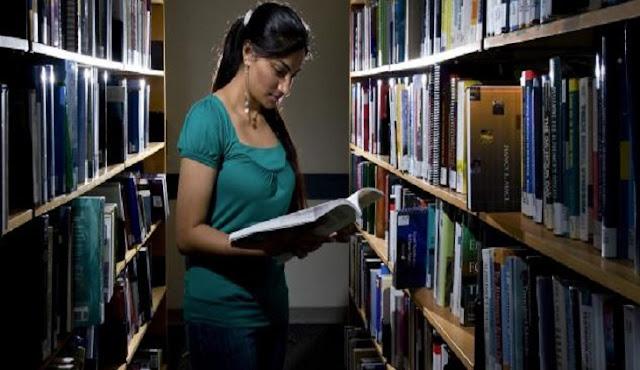 18 Libros gratis en linea con temas de psicopedagogía.