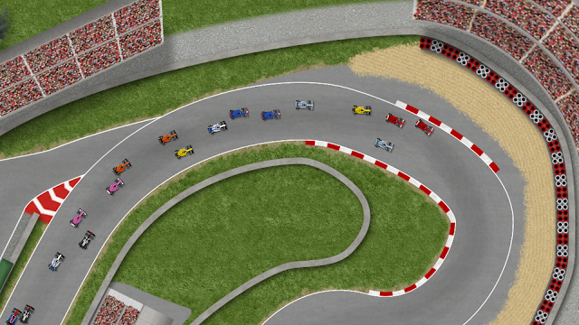 ultimate_racing_2d_screenshot1.png