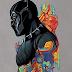 [News] Pantera Negra ganha novas imagens promocionais