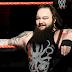 Bray Wyatt sofre acidente de carro!