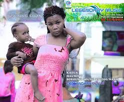 khadija maumivu free mp3