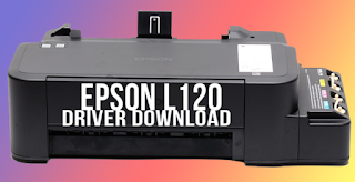 http://www.printerdriverupdates.com/2017/08/epson-l120-series-drivers-download-for.html