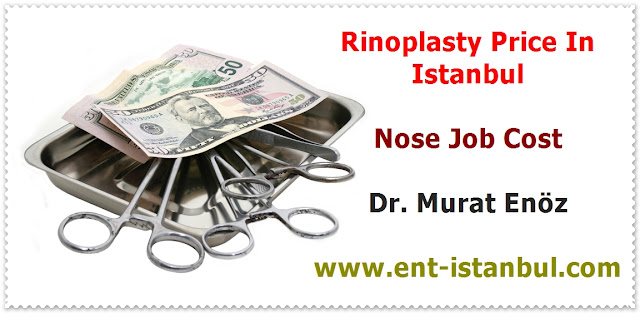 Rhinoplasty in Istanbul - Nose Reshaping - Nose Job Istanbul - Nose Aesthetic Istanbul - Nose Cosmetic Surgery in Turkey - Nose surgery Istanbul - Rhinoplasty in Istanbul - Open Rhinoplasty in Turkey - Septorhinoplasty in Istanbul - Nose job in Turkey