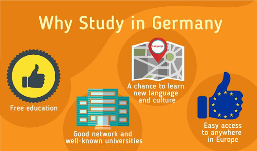 UNIVERSITY PATHWAY COURSE IN GERMANY THROUGH OM INTERNATIONAL!!!!! NO TUITION FEES FOR BACHELOR AND MASTER PROGRAM AT GERMAN STATE UNIVERSITY - Om International - An ISO 9001 Certified Global Immigration and Students VISA Consulting Company