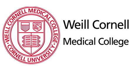 NewYork-Presbyterian Hospital/Weill Cornell Medical Center Dental