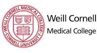 weill_cornell_medical_college_dental_programs