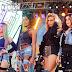 Fifth Harmony arrasa na primeira apresentação do novo single 'Down'