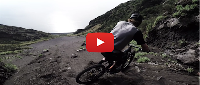 https://www.mtb-mag.com/video-i-rider-met-sulle-isole-eolie/